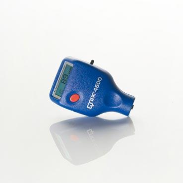 QNix 4500 – Lackschichtenmesser