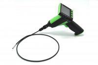 Funk-Endoskop, 5,5 mm mit abnehmbaren Monitor